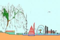 Concorso Sezione fontana di Calitri